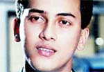 Salman Shah week on ATN Bangla