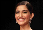 Sonam hospitalised with swine flu