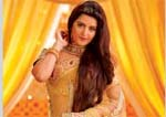 Porimoni busy with films, modeling